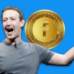 mark-zukerberf-facebook-crypto-696x316