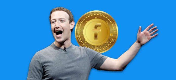 Elkészült a Facebook kriptopénze