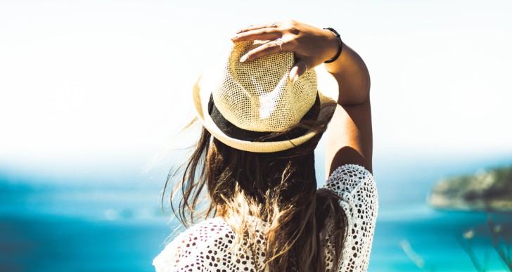 Így vészeld át a kánikulát – 5 jótanács a forró napokra