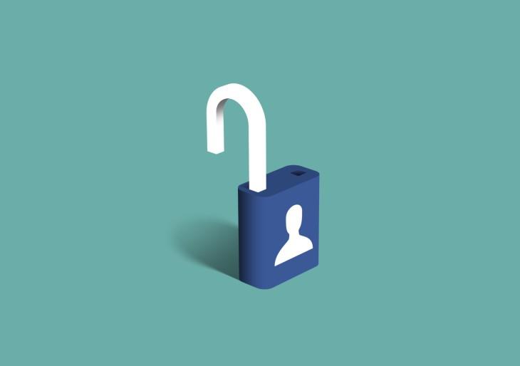 Végre megoldódott a nagy Facebook-rejtély