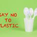 Így lesz műanyagmentes a július