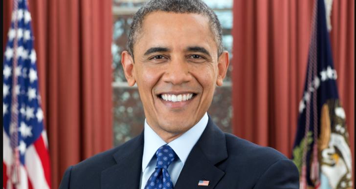 Dokumentumfilmmel debütálnak Obamáék