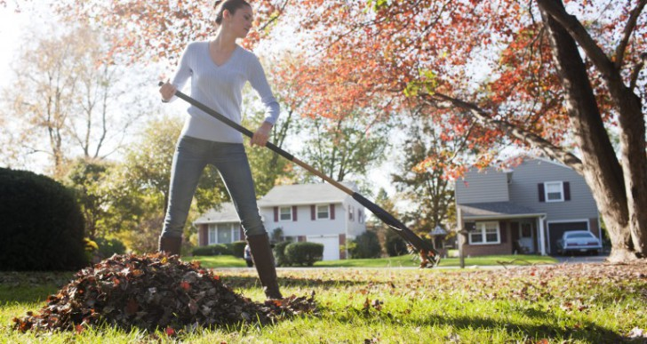 Így készítsd fel otthonod az őszre