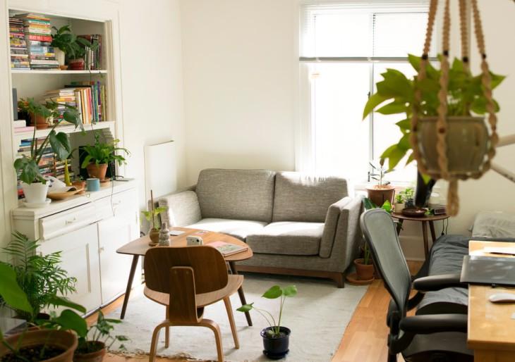 Ezt az 5 láthatatlan dolgot tedd meg, ha kiadnád a lakásod