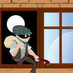 thief-4173477_1280