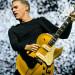 Ez várható Bryan Adams ingyenes budapesti koncertjén