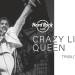 Queen rajongó vagy? Így ünnepelheted idén Freddie Mercury születésnapját