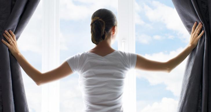 3+1 tipp hogy otthonod levegője ősszel is kifogástalan legyen
