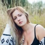 blonde-2793936_1280