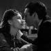Filmajánló szeptemberre: Curtiz – A magyar, aki felforgatta Hollywoodot