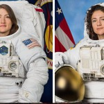 dae9b748-nasa-all-women-space-walk-1200-x-858