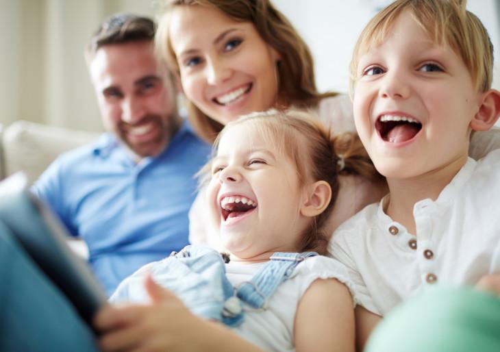 Ezt te is megteheted a családod egészségéért