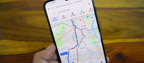 Adatvédelmi újítások a Google-től