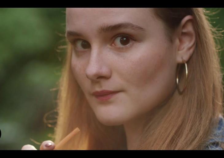 Fájóan valódi magyar film a mai tinikről: ez a FOMO