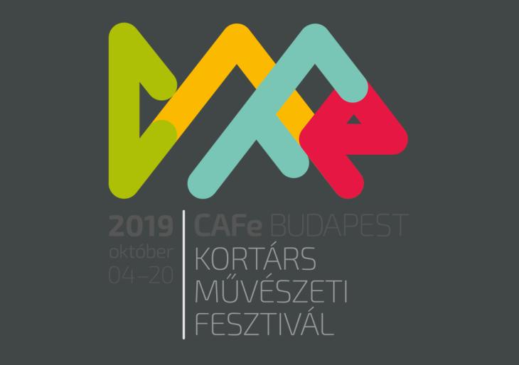 Ezek a kedvenc programjaink az idei CAFé Budapest Fesztiválon