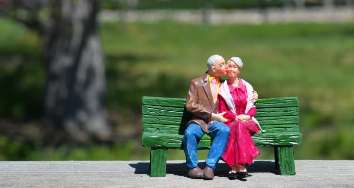 Ezeket tedd meg, ha hosszú életű szeretnél lenni