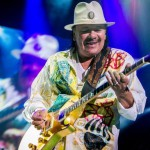 carlos-santana-performs-june-2018-billboard-1548-e1572283021282