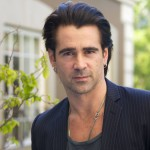 colin-farrell-conde-nast-traveller-6may15-pa