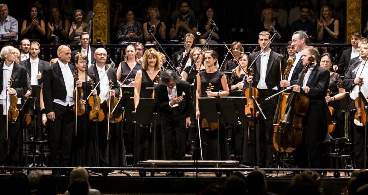 Minikoncerteket ad a MÁV Szimfonikusok ezeken a pályaudvarokon