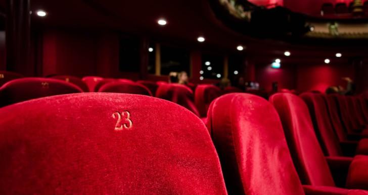 3 új magyar film, amit látnod kell