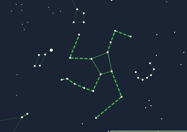 Magyar nevet kapott egy magyar felfedezésű exobolygó és csillaga
