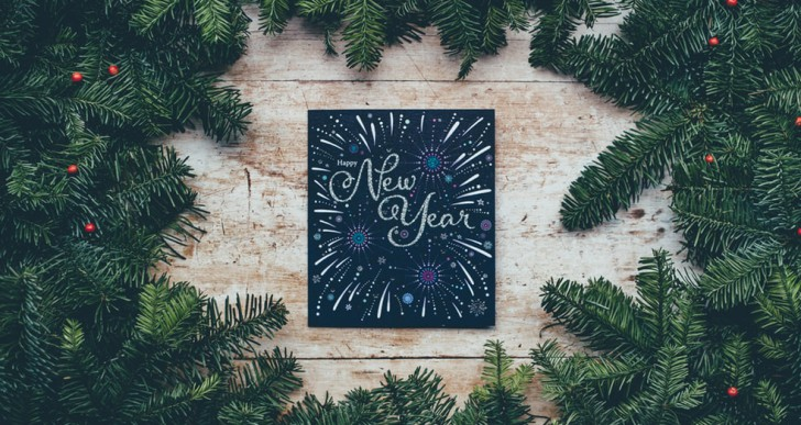 Szilveszteri para-lista: ezt ne tedd újévkor, ha nem akarod már most tönkretenni az évet