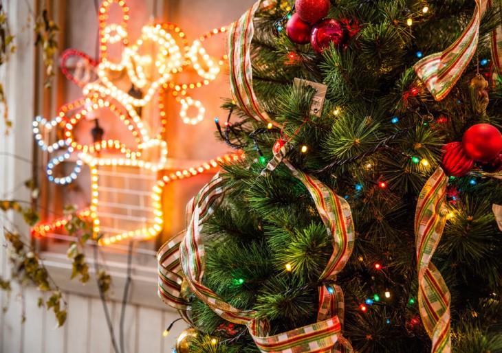 Így ronthatod el a karácsonyi készülődést