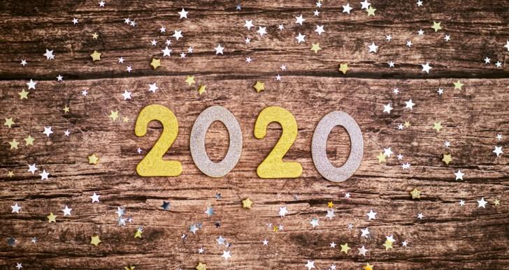 5 dolog, amit ne ronts el az új évben