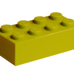 Light_Green_Lego_Brick