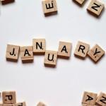 january-scrabble-1764429