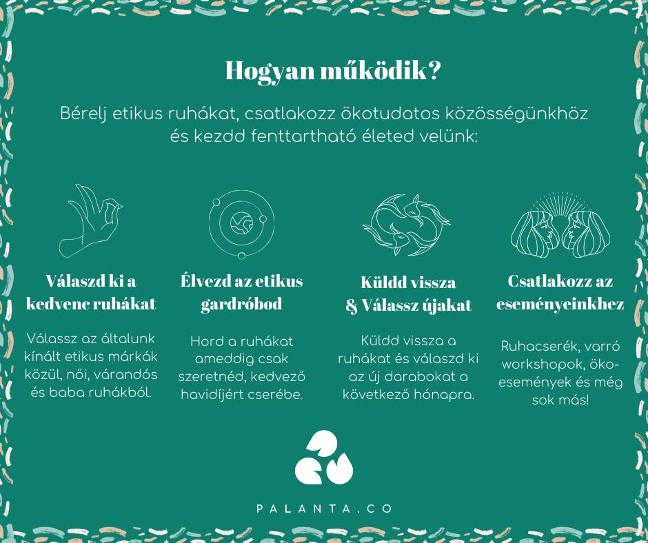 palanta-co-ruhaberles-fenntarthato-divat-1