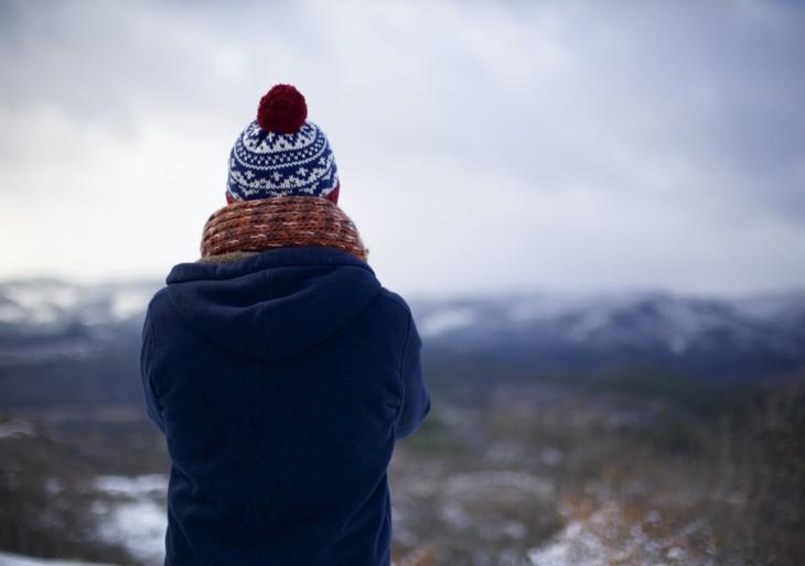 A téli időszak legnagyobb buktatói és ahogy védekezhetsz ellenük