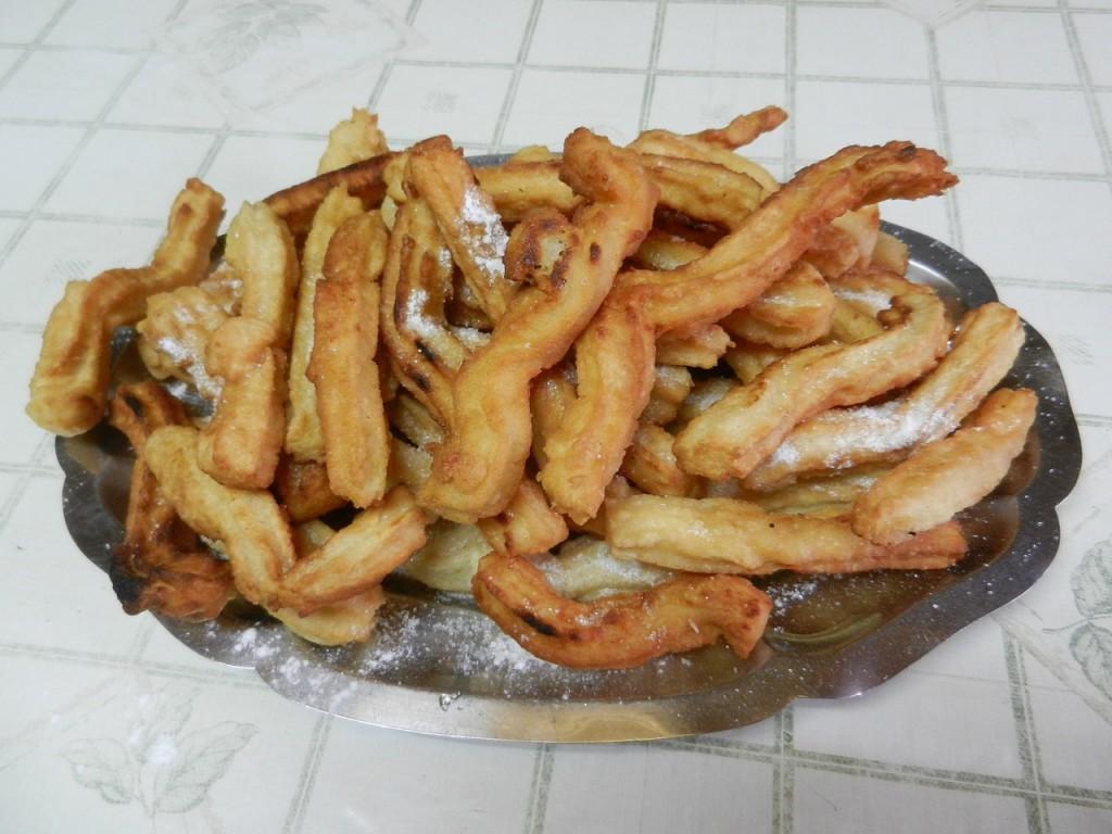churros-645440_1280
