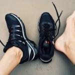 run-fitness-workout-train-163535