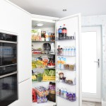 fridge-3475996_960_720