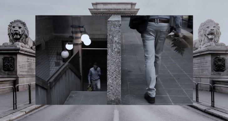Új dal született Budapestről