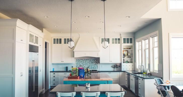 Patika tisztaság a lakásban: biztosítsd be az otthonod