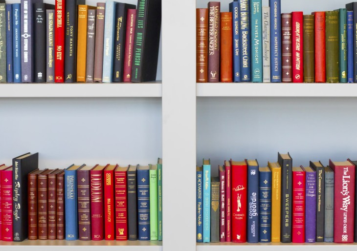 Olvass online! Több ezer könyvhöz férhetsz hozzá teljesen ingyen