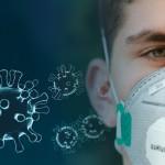 coronavirus-4984520_1280