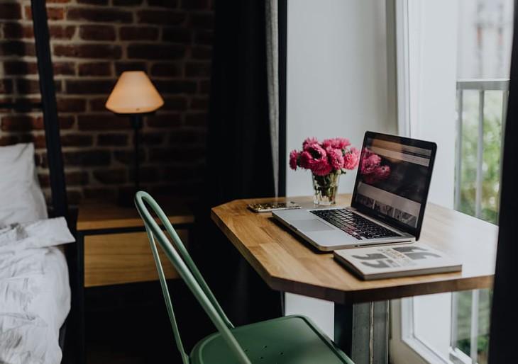 3 praktikus kiegészítő az otthoni irodádba