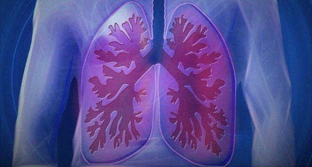 Tömeg lélegeztetőgép jöhet létre magyar tudósok tervei nyomán