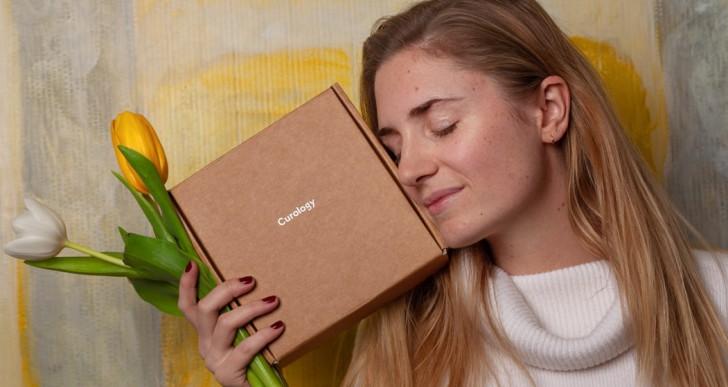 5 dolog, amit rendelj házhoz a következő időszakban