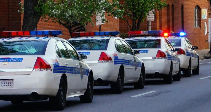 Arcképfelismerő szoftverrel igazoltatnak a magyar rendőrök