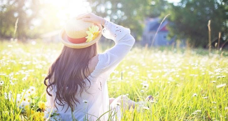 5 dolog amit tegyél meg a nyár előtt