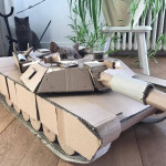 quarantined-owners-build-cardboard-cat-tanks-5eaa804583ccb-png__700