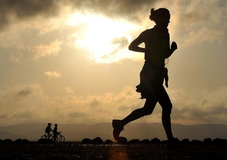 3 jótanács futóknak koronavírus idején