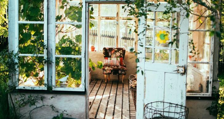 5 profi tipp, amivel egyszerűen életre keltheted a nyaralót