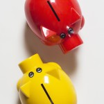 piggy-bank-save-money-finance-save-money