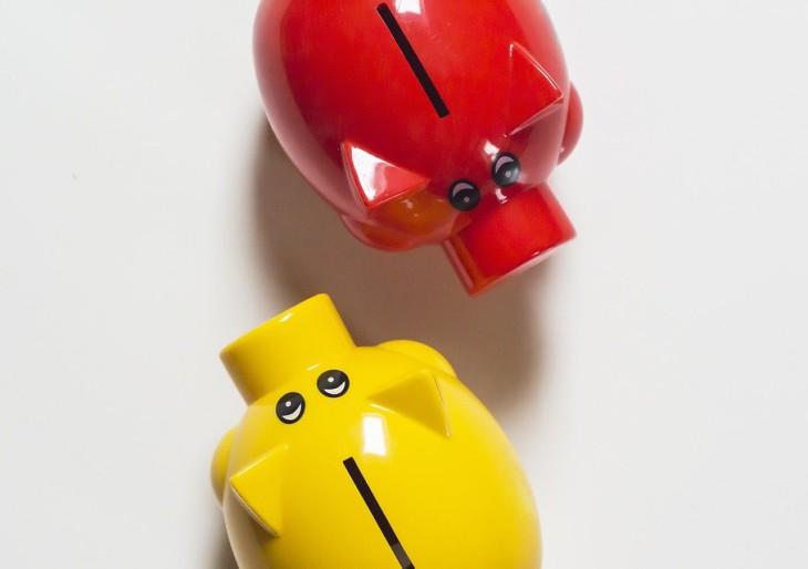 Gazdálkodj okosan: 4 tipp, hogyan oszd be jobban a pénzed