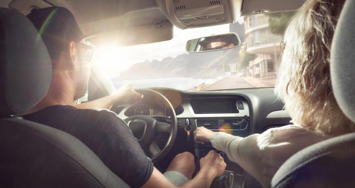 3 tipp, ha hosszú idő után újra útnak indulnál az autóddal